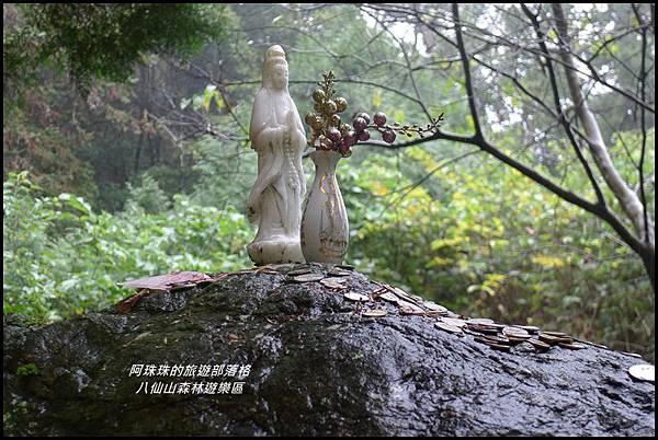 八仙山森林遊樂區40.JPG
