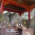 八仙山森林遊樂區41.JPG