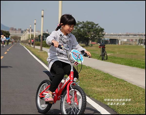 幸福水漾公園3.JPG