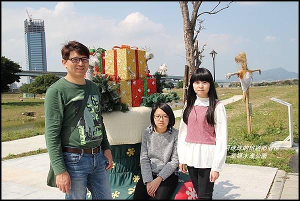 幸福水漾公園5.JPG