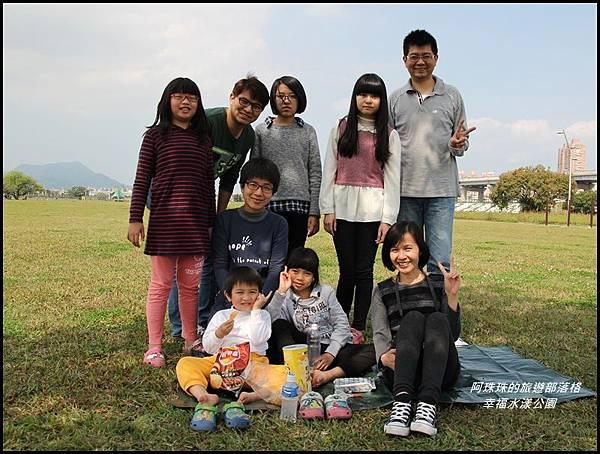 幸福水漾公園8.JPG