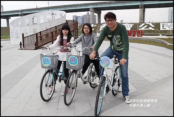 幸福水漾公園13.JPG