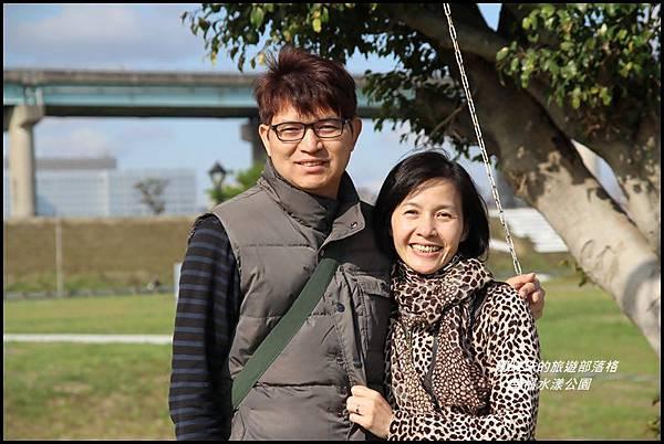 幸福水漾公園30.JPG