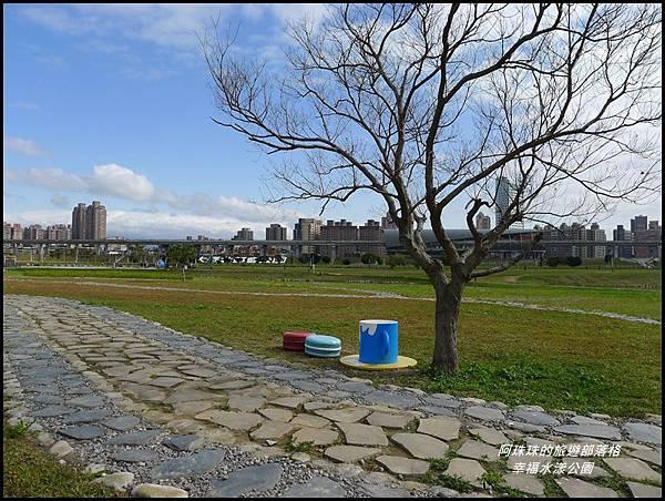 幸福水漾公園54.JPG