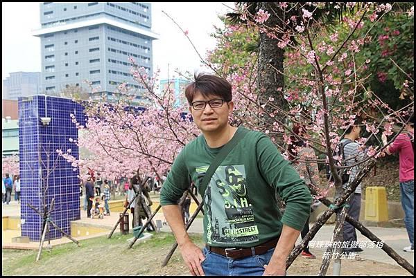 新竹公園30.JPG