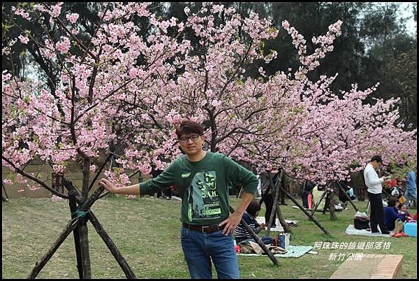 新竹公園31.JPG
