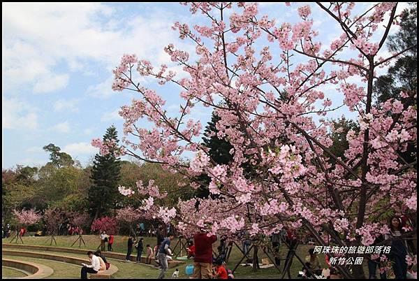 新竹公園35.JPG