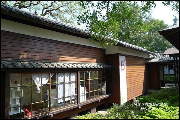 新竹公園51.JPG