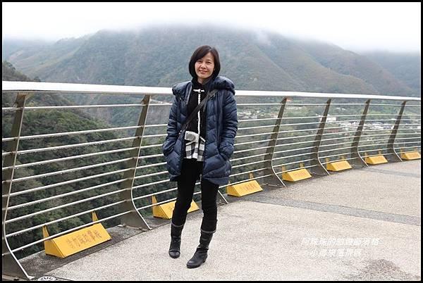 小烏來風景區3.JPG