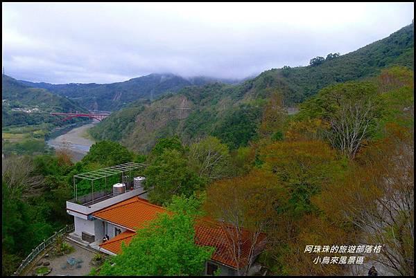 小烏來風景區17.JPG