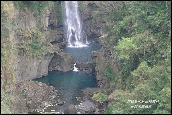 小烏來風景區16.JPG