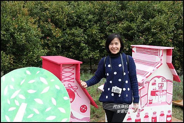 安妮公主花園1.JPG