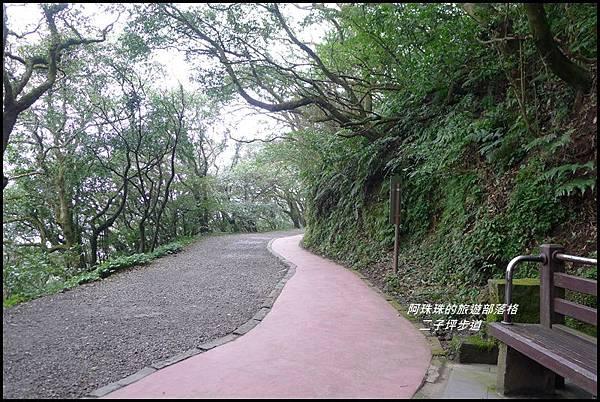 二子坪步道24.JPG
