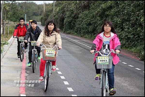 永安自行車道3.JPG