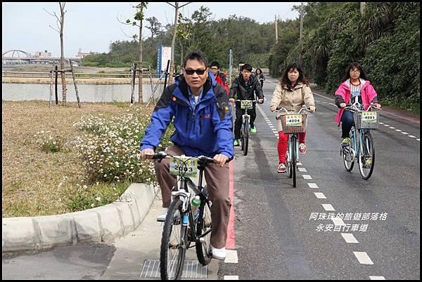 永安自行車道2.JPG