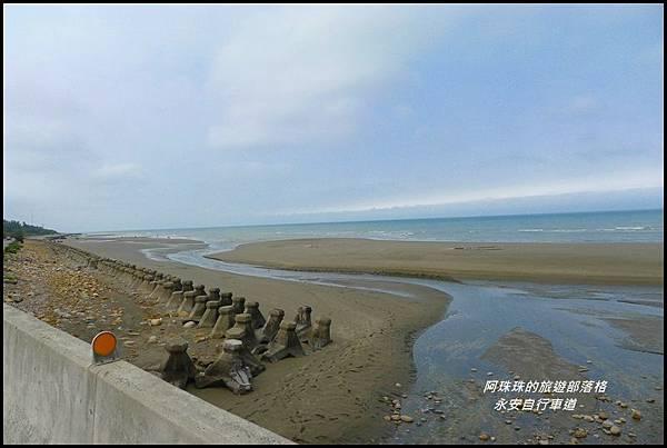永安自行車道21.JPG