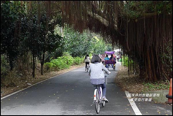 永安自行車道28.JPG