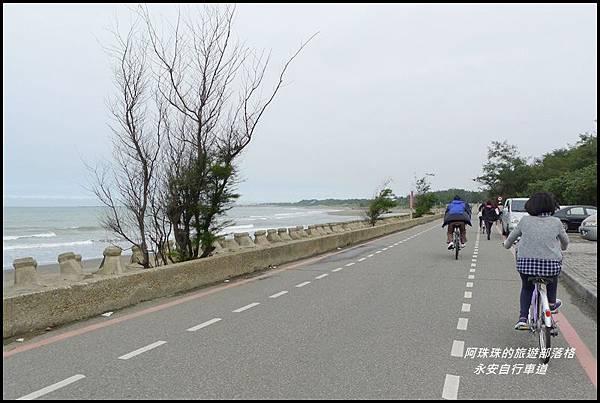 永安自行車道29.JPG