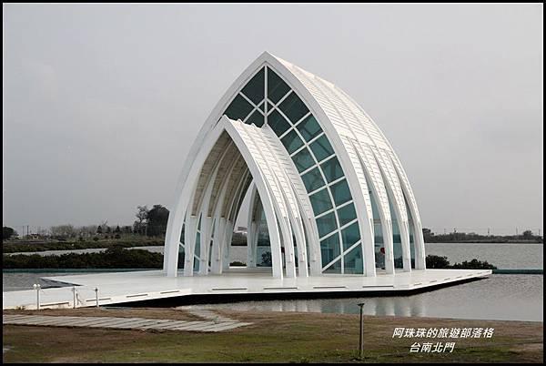 台南北門27.JPG