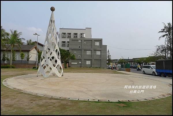台南北門41.JPG