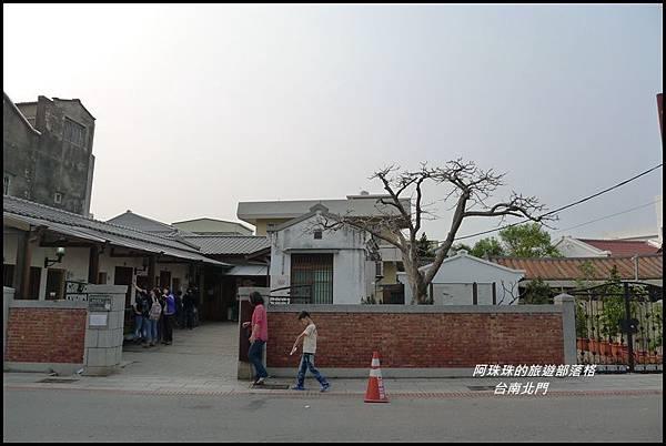 台南北門56.JPG