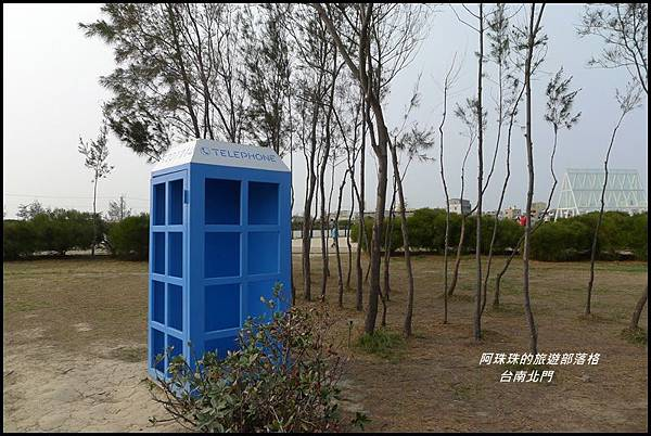 台南北門53.JPG