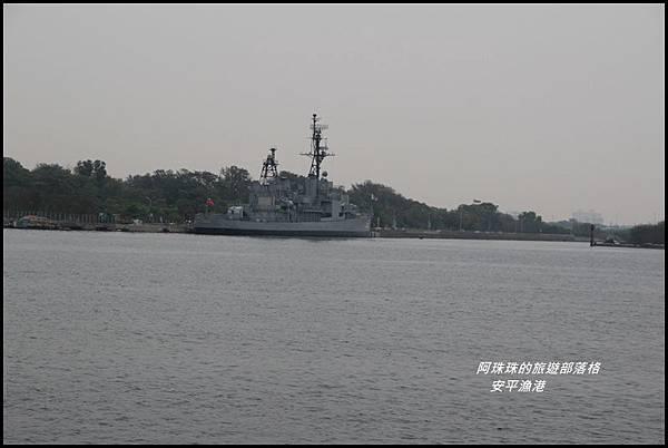 安平漁港8.JPG
