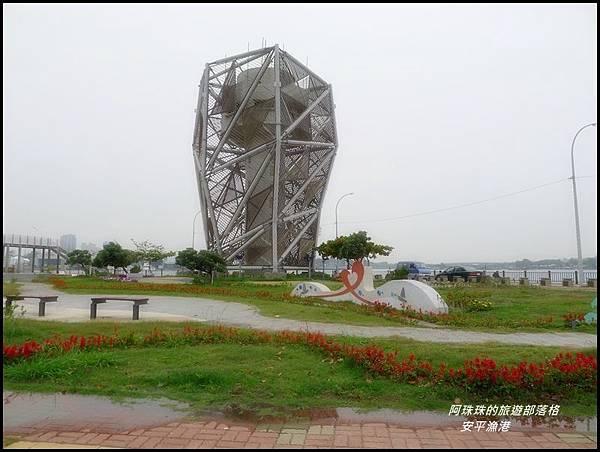 安平漁港14.JPG