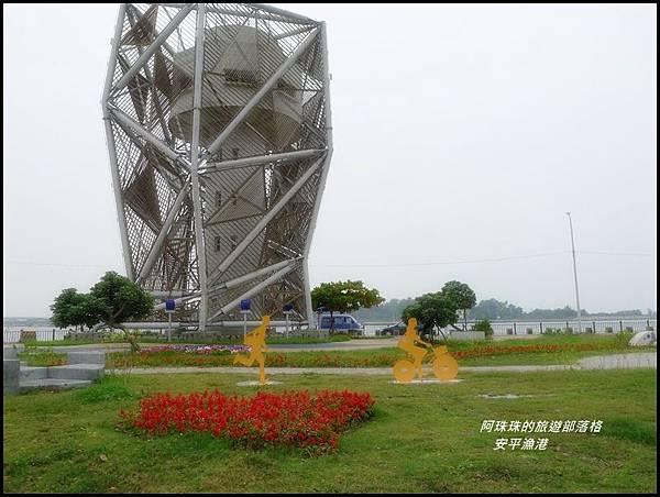 安平漁港15.JPG