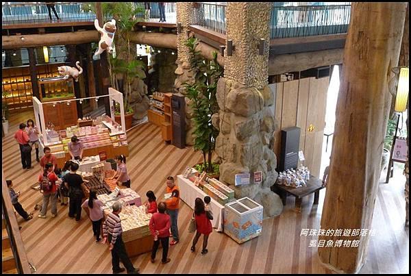 虱目魚博物館10.JPG