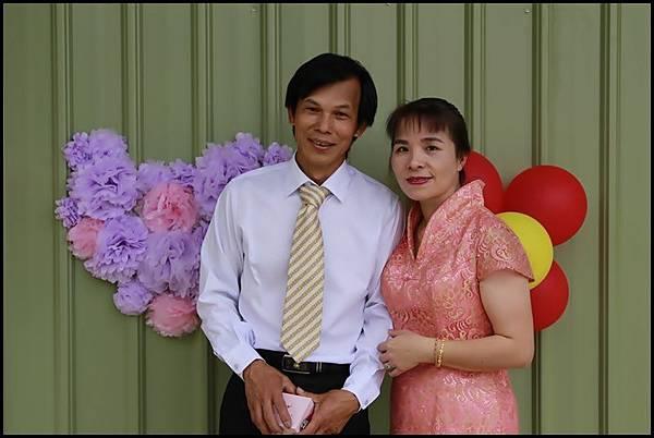 哥的婚禮4.JPG