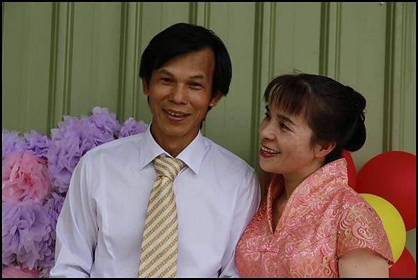 哥的婚禮5.JPG