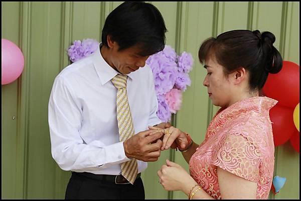 哥的婚禮7.JPG