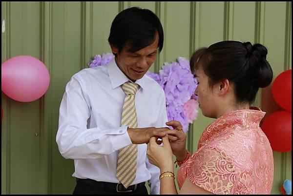 哥的婚禮8.JPG