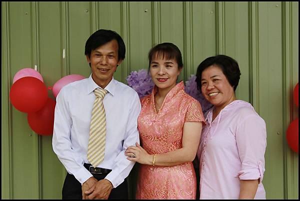 哥的婚禮10.JPG