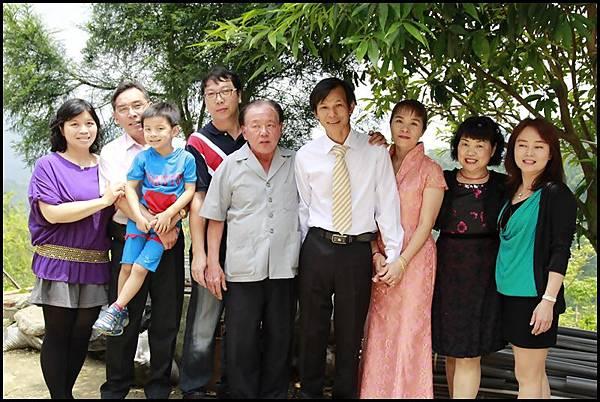 哥的婚禮23.JPG