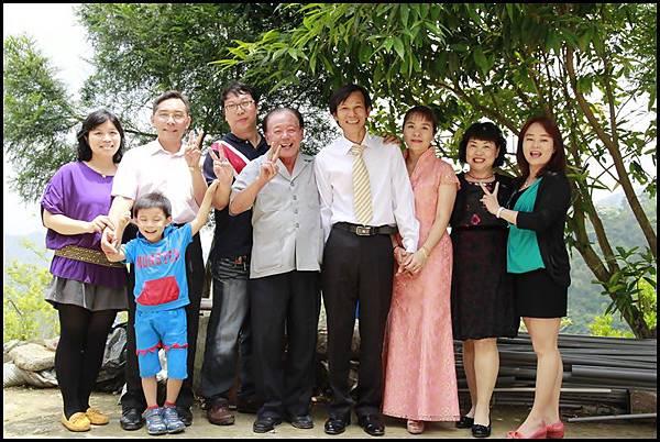 哥的婚禮24.JPG