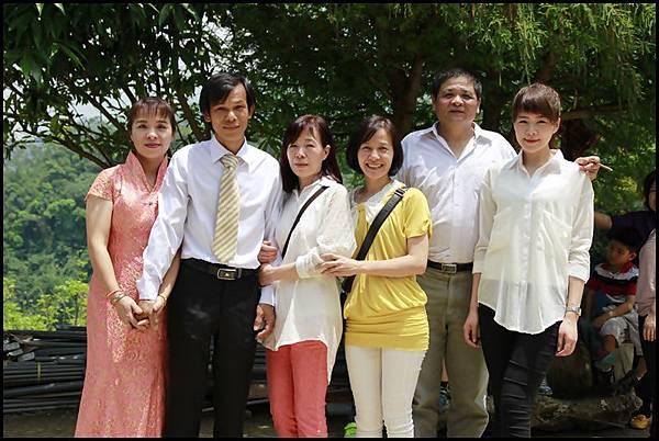 哥的婚禮35.JPG