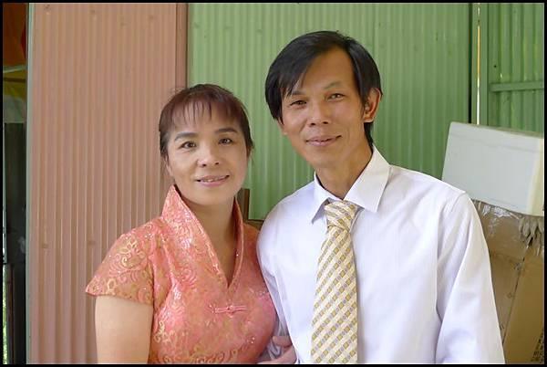 哥的婚禮54.JPG