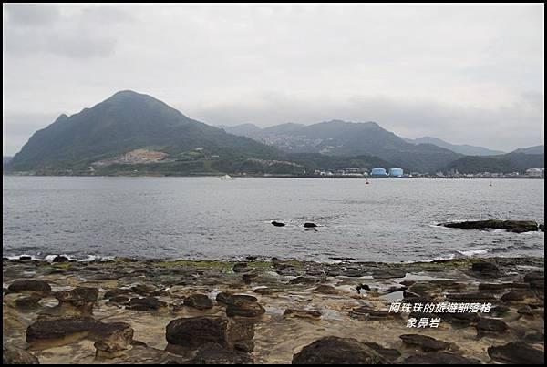 象鼻岩4.JPG