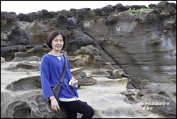 象鼻岩7.JPG
