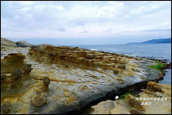 象鼻岩35.JPG