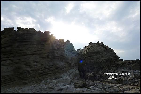 象鼻岩38.JPG