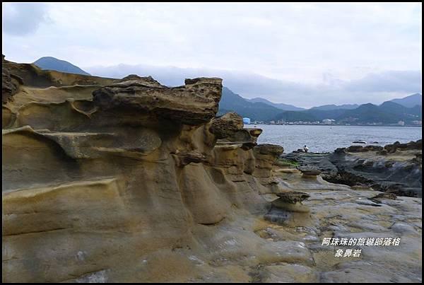 象鼻岩41.JPG