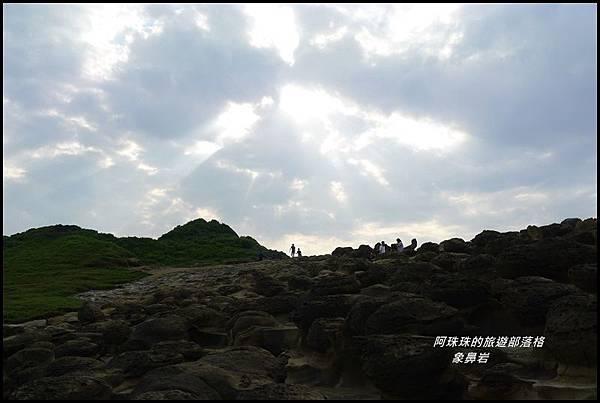 象鼻岩45.JPG