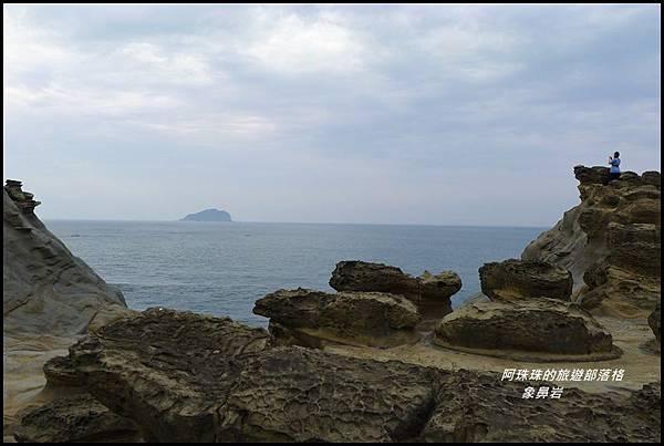 象鼻岩49.JPG