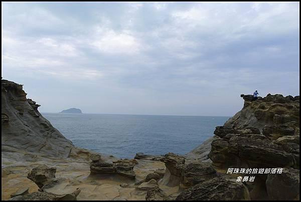 象鼻岩50.JPG
