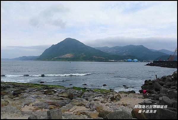 番子澳漁港6.JPG