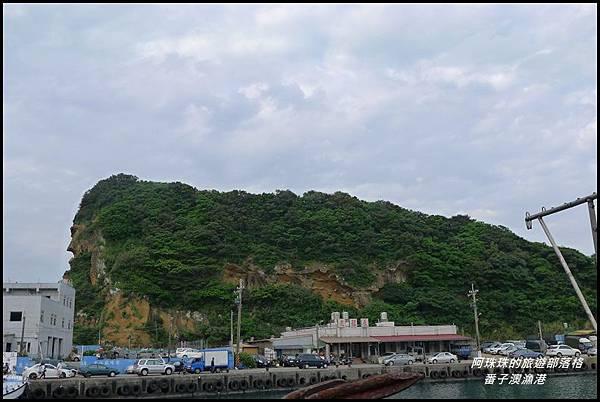 番子澳漁港11.JPG