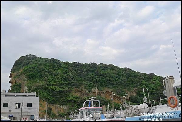番子澳漁港12.JPG
